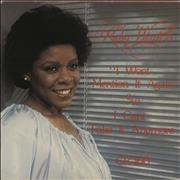 Click here for more info about 'Ruby Winters - I Won't Mention It Again - White Vinyl'