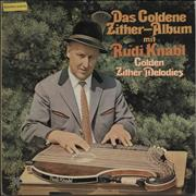 Click here for more info about 'Rudi Knabl - Das Goldene Zither-Album'