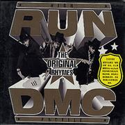 Click here for more info about 'Run DMC - High Profile - The Original Rhymes'