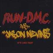 Click here for more info about 'Run DMC - It's Like That'
