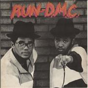Click here for more info about 'Run-D.M.C.'