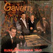Click here for more info about 'Rune Ofwerman - Gavern'