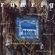 Click here for more info about 'Runrig - Capture The Heart'