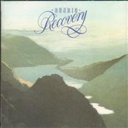 Click here for more info about 'Runrig - Recovery'