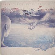 Click here for more info about 'Rush - Grace Under Pressure - RCA Club Edition - Sealed'