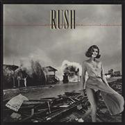 Click here for more info about 'Rush - Permanent Waves - Censored Sleeve'