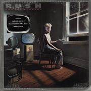 Click here for more info about 'Rush - Power Windows - Sealed'