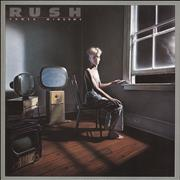 Click here for more info about 'Rush - Power Windows'