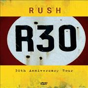Click here for more info about 'Rush - R30'