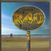 Click here for more info about 'Rush - R40'