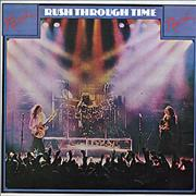Click here for more info about 'Rush Through Time'