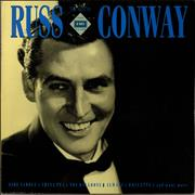 Click here for more info about 'Russ Conway - The Best Of The EMI Years'