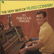 Click here for more info about 'Russ Conway - The Very Best Of Russ Conway'