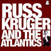 Click here for more info about 'Russ Kruger - Russ Kruger And The Atlantics'