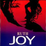 Click here for more info about 'Ruth Joy - Feel'