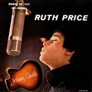 Click here for more info about 'Ruth Price - Ruth Price'