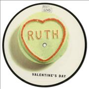 Click here for more info about 'Ruth - Valentine's Day'