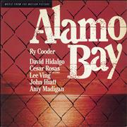 Click here for more info about 'Ry Cooder - Alamo Bay'