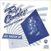 Click here for more info about 'Ry Cooder - All Shook Up'