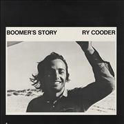 Click here for more info about 'Ry Cooder - Boomer's Story - 1st'