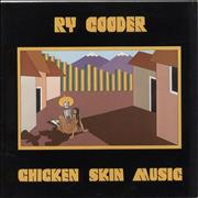 Click here for more info about 'Chicken Skin Music'