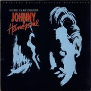 Click here for more info about 'Ry Cooder - Johnny Handsome Soundtrack'