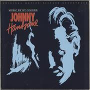 Click here for more info about 'Ry Cooder - Johnny Handsome'