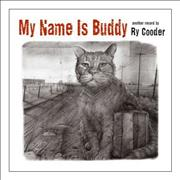 Click here for more info about 'My Name Is Buddy'