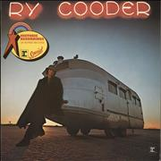 Click here for more info about 'Ry Cooder'