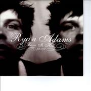 Click here for more info about 'Ryan Adams - Love Is Hell Pts. 1 & 2'