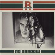 Click here for more info about 'No Shadow - Gold Vinyl'