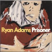Click here for more info about 'Ryan Adams - Prisoner'