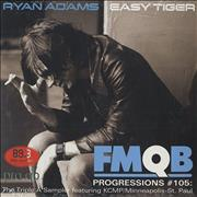 Click here for more info about 'Ryan Adams - Two - On FMQB Progressions #105'