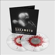 Click here for more info about ' - Music For Film - Splatter Vinyl'