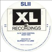 Click here for more info about 'SL2 - DJ's Take Control (Night Mix)'