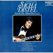 Click here for more info about 'Sacha Distel - I'm In The Mood For Love'