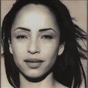 Click here for more info about 'Sade - The Best Of Sade'