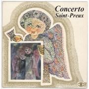 Click here for more info about 'Saint-Preux - Concerto Saint-Preux'