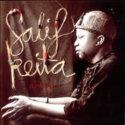 Click here for more info about 'Salif Keita - Amen'