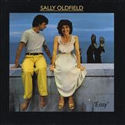 Click here for more info about 'Sally Oldfield - Easy + Information Sheet'