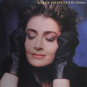 Click here for more info about 'Sally Oldfield - Femme - EX'