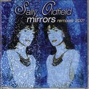 Click here for more info about 'Sally Oldfield - Mirrors 2001 Remix'