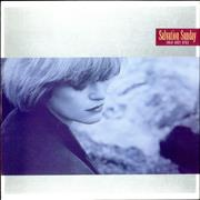 Click here for more info about 'Salvation Sunday - Cold Grey Eyes'