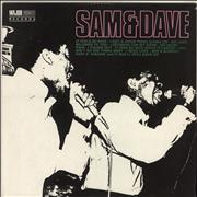 Click here for more info about 'Sam & Dave - Sam & Dave'