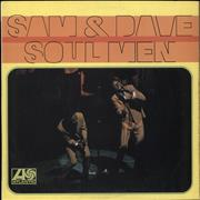 Click here for more info about 'Sam & Dave - Soul Men'