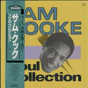 Click here for more info about 'Soul Collection'