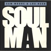 Click here for more info about 'Sam Moore - Soul Man'