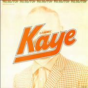 Click here for more info about 'Sammy Kaye - The Best Of Sammy Kaye'