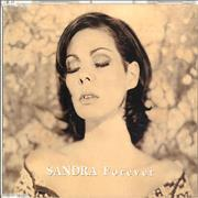 Click here for more info about 'Sandra - Forever'