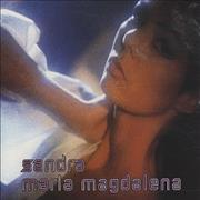 Click here for more info about 'Sandra - Maria Magdalena'